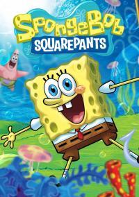 SpongeBob SquarePants สพันจ์บ็อบ สแควร์แพ็นท์ ภาค1-2 พากย์ไทย